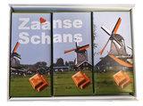 Tabletten Zaanse Schans tbv box.JPG