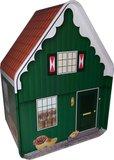 Groen houten huisje nieuw.JPG