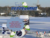 Peppermint container PL.JPG