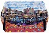ID1_Dienblad The City of Amsterdam.JPG