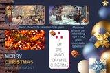 ID1_Kerst tabletten assortiment-2 2021 aangepast rk.JPG