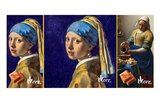 ID1_Giftpack tegel-tablets Johannes Vermeer-1.JPG