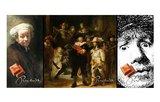 ID1_Giftpack tegel-tablets Rembrandt van Rijn.JPG