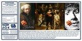 ID2_Etiket Giftpack-L DelftsBlue Rembrandt.JPG