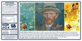 ID2_Etiket Giftpack-L Vicent Van Gogh.JPG