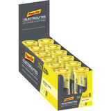 ID2_DOOS 5 Electrolytes Tabs Lemon Tonic.JPG