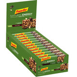 ID2_DOOS Natural Energy Cereal Cacao Crunch.JPG