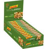 ID2_DOOS Natural Energy Cereal Sweet'n Salty.JPG