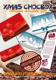 Kerst boxen flyer-3 A3.JPG