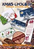 Kerst boxen flyer-5 A3.JPG