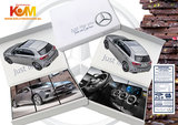 Mercedes Chocbox.JPG