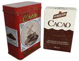 Cacaoblik met vulling Houten ccao klein.JPG