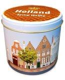 Amsterdam kleur blik.JPG