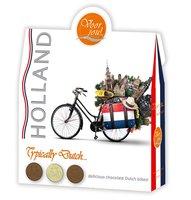 VOOR JOU ''Holland fiets