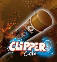 CLIPPER COLA***IJS***
