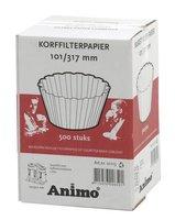 ANIMO KORF FILTER 101/317