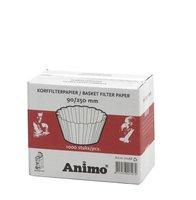ANIMO KORFFILTERS 90/250
