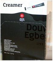 DOUWE EGBERTS CREAMERSTICKS
