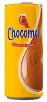 CHOCOMEL NUTRICIA BLIK