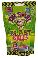 DR.SOUR BLAST BALLS STAND UP BAG