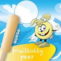 HOPSA FRUITLOLLY PEER ***IJS***