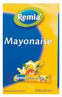 REMIA MAYONAISE STICKS