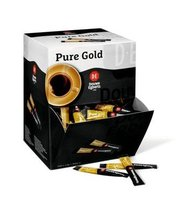 DOUWE EGBERTS OPLOSKOFFIE PURE GOLD STICKS