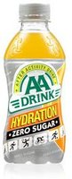AA DRINK HYDRATION ZERO
