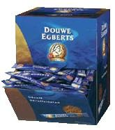 DOUWE EGBERTS DECAFE STICKS