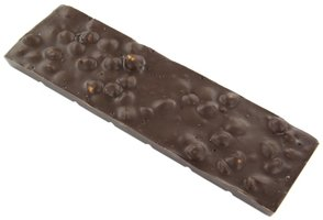 CHOCOLADE TABLET  HAZELNOOT PUUR [Martinez]