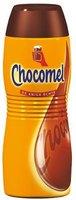 CHOCOMEL NUTRICIA  PET