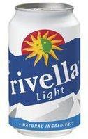 RIVELLA LIGHT BLIK