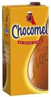 CHOCOMEL VOL PAK