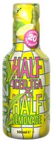 ARIZONA HALF&HALF