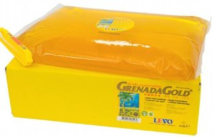 GRENADA GOLD FRITUURVET 2X5L PACKZAK