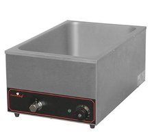 BAIN MARIE GN1/1x1-150mm CATERCHEF
