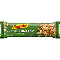 NATURAL ENERGY CEREAL BAR [Sweet'n Salty]