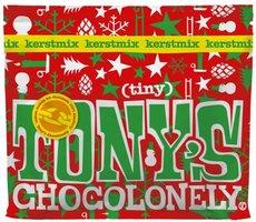 TONY'S KERSTMIX (Kerstpouch) Tiny