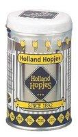 BLIK PE HOPJES HOLLAND
