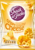 SNACK A JACK CHEESE GEEL