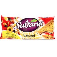VERKADE SULTANA NATUREL 3-PACK