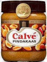 CALVE PINDAKAAS POT