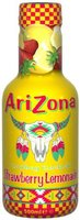 ARIZONA STRAWBERRY