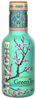 ARIZONA GREEN TEA HONEY