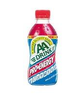 AA DRINK PRO ENERGY PET