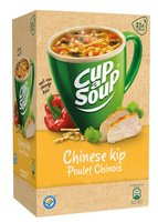 CUP A SOUP CHINESE KIP