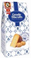 HARTIGE GOUDA BISCUITS DELFT BLUE T046