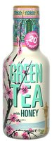 ARIZONA GREEN TEA HONEY LOW CAL