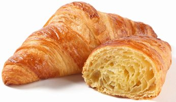 CROISSANT 22,5% ROOMBOTER