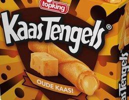 KAASTENGELS OLD AMSTERDAM TOPKING